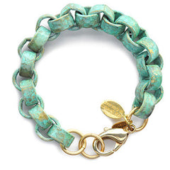 Seville Bracelet - OUT OF STOCK