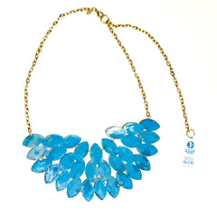 Kiketta Necklace