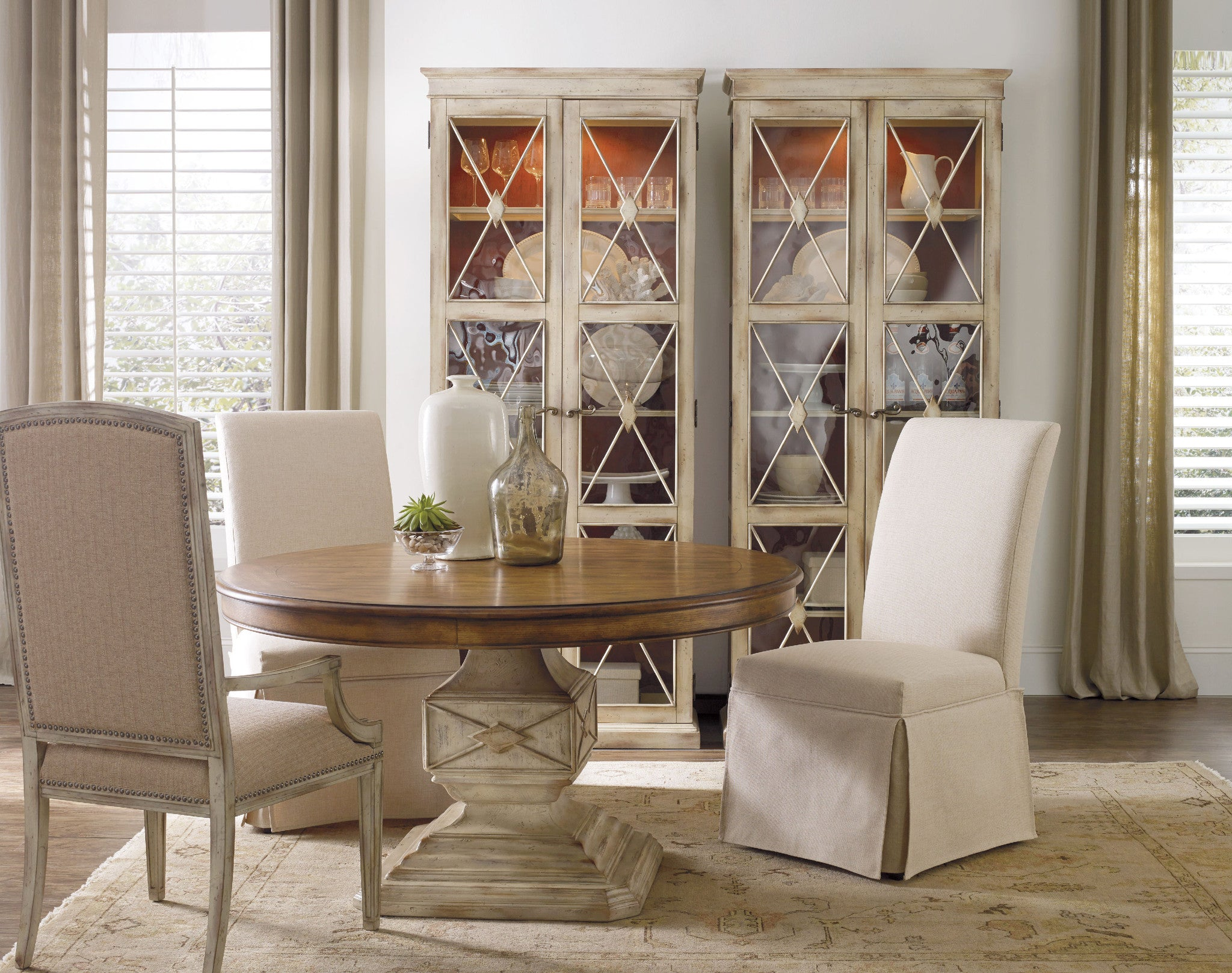 Dining Room Accent Furniture Oak Dining Arm Chairs Conservatory Furniture Living Room Sanctuary