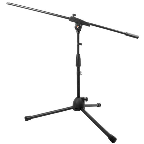 Bespeco MS36 NE Microphone Boom Stand Front