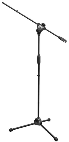 Bespeco MS 11 Microphone Boom Stand