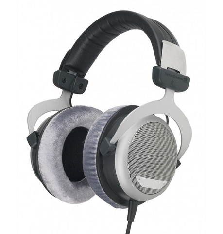 Beyerdynamic DT 880 Edition Headphones Front