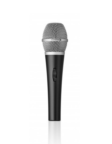 Beyerdynamic TGV 35ds vocal dynamic microphone