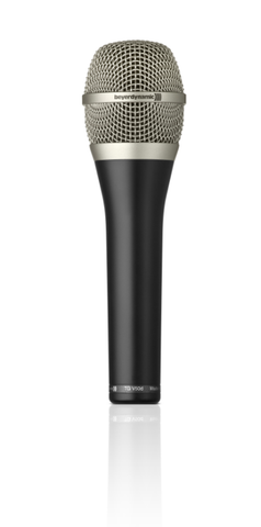 BEYERDYNAMIC TG V50 S DYNAMIC VOCAL MICROPHONE