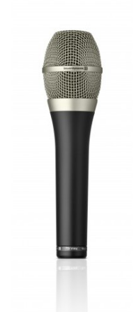 BEYERDYNAMIC TG V56 CONDENSER VOCAL MICROPHONE