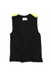 Muscle Tee (Solids)