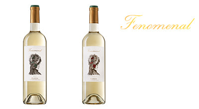 Pinewood Wine: Fenomenal *HK exclusive to Pinewood Wine*