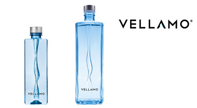 Pinewood Wine: Vellamo*HK exclusive to Pinewood Wine*