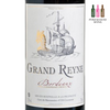 Grand Reyne, AOC Bordeaux, 2018 750ml - Pinewood Wine