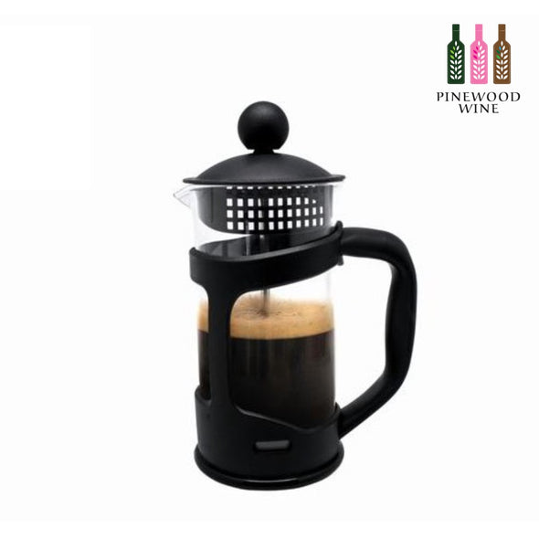 French Press Coffee Maker 350ml