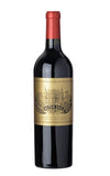 Alter Ego de Palmer Margaux 2nd Wine 2009 750ml - Pinewood Wine