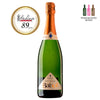 BABOT Brut Nature CAVA 750ml - Pinewood Wine