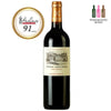 Chateau Saint-Pierre, Saint Julien 2012, RP 91 750ml - Pinewood Wine