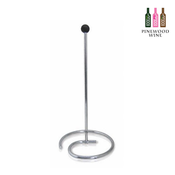 Decanter Drying Stand