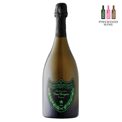 Dom Perignon Brut 2008 (Luminous Collection) 750ml