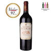 Du Tertre Margaux 5eme Cru 2009 (OWC) 750ml - Pinewood Wine