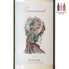 Fenomenal Blanc 2019 - Pinewood Wine