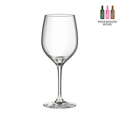 Rona - EDITION collection - Wine 01, 450ml x 6 - Pinewood Wine