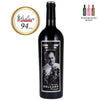 Winemakers' Collection Cuvee No.1- Michel Rolland 2005, RP 94 750ml - Pinewood Wine