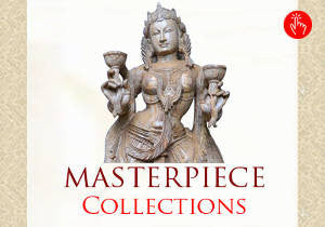 Masterpieces Collection
