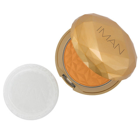 Luxury HighLighter