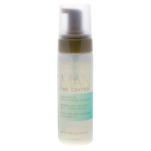 Time Control Replenishing Serum