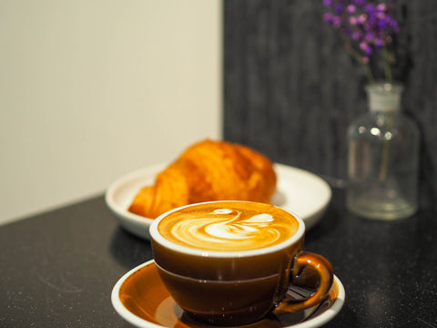 wai cafe blog cafe review common man coffee roasters
