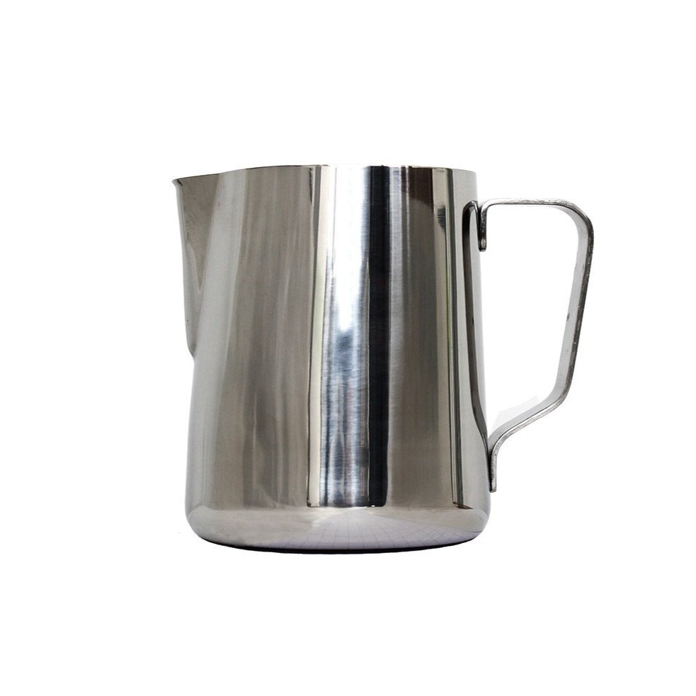 Incasa Milk Jug