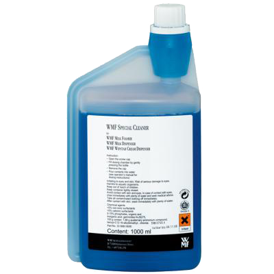 WMF Milk Cleaner 1 L