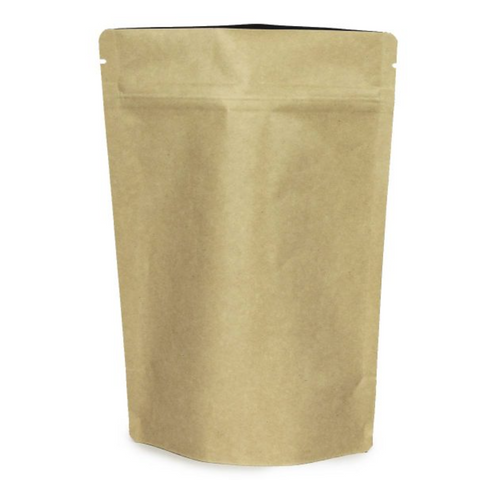 250g Resealable Coffee Bag