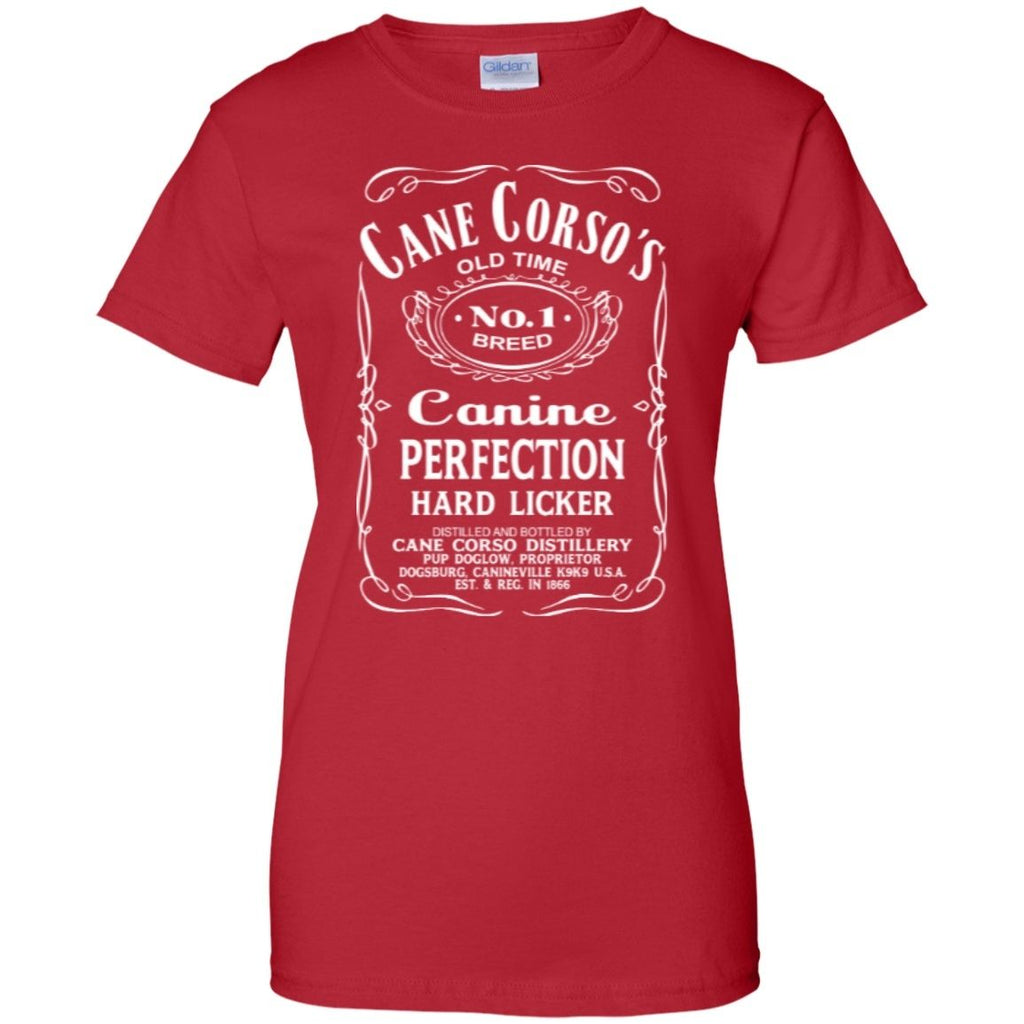 Limited edition cane corsos hard licker republic dog t shirt limited edition cane corsos hard licker geenschuldenfo Images