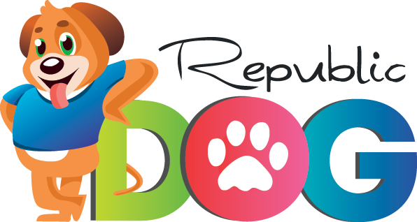 Republic Dog