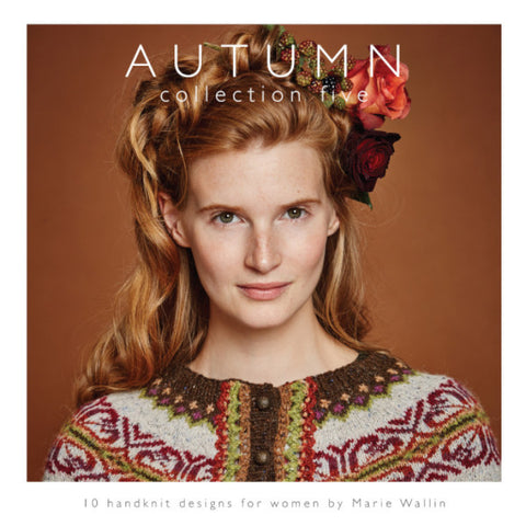 AUTUMN - JUST FOR YOU