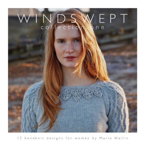 WINDSWEPT - JUST FOR YOU