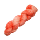 Yarn Lovers MCN - 100 g