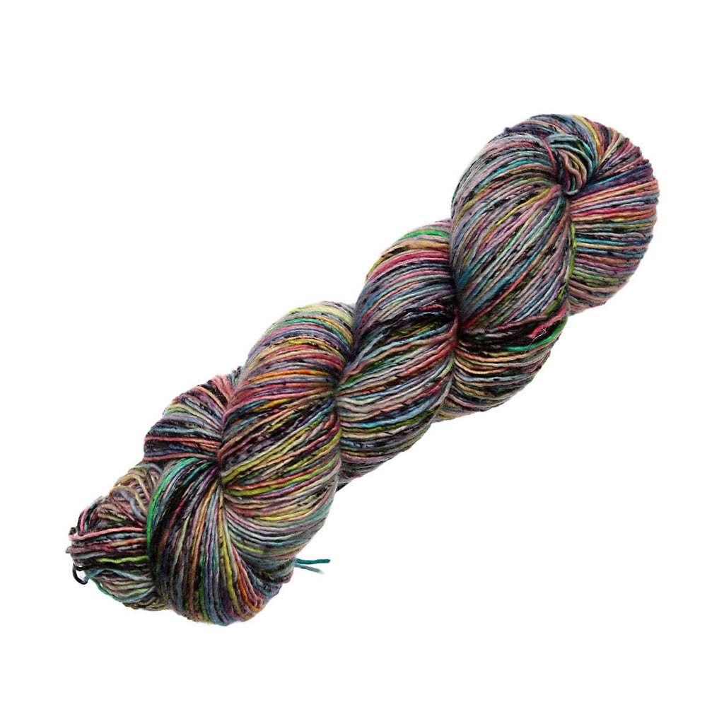 Tosh Merino Light - 100 g