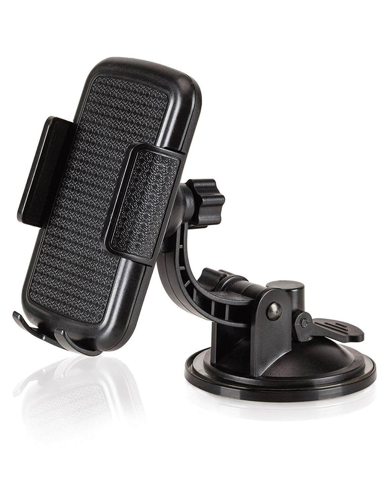 S6 GPS and more 5//5s 6 Plus//6s plus 4 Samsung Note 8 // S8 // Galaxy Note 5 S5 Car Phone Holder Magnetic Air Vent Phone Holder for Car Cradle Mount for Cell Phones for iPhone 6//6s