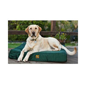 K9 Ballistics Orthopedic TUFF Dog Bed Review