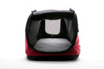 Sleepypod Air