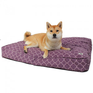 diy dog bed from best of dog