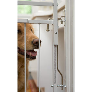 Duragate Pet Gates