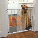 Duragate Pet Gate