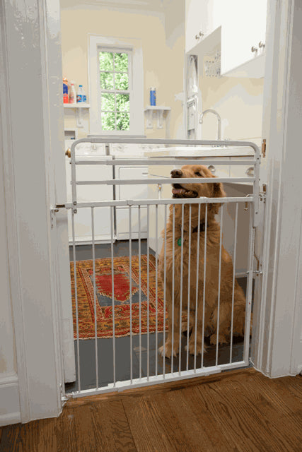 Duragate Pet Gate Top Extensions