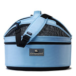 skyblue sleepypod