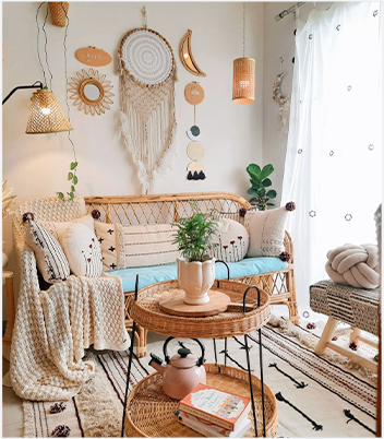 Blog How to Decorate