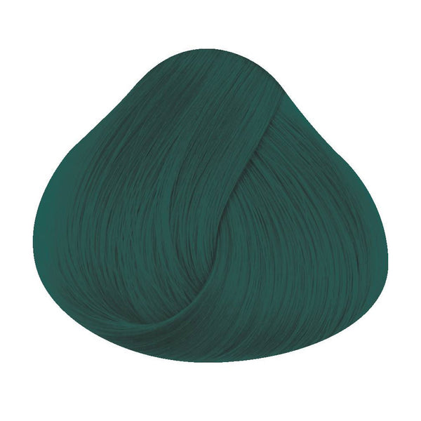 La Riche Directions Semi Permanent Hair Colour Alpine Green 88ml