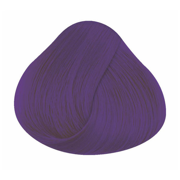 La Riche Directions Semi Permanent Hair Colour Violet 88ml