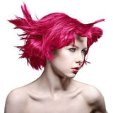 Manic Panic High Voltage Classic Cream Formula Hair Color Hot Hot Pink 118ml