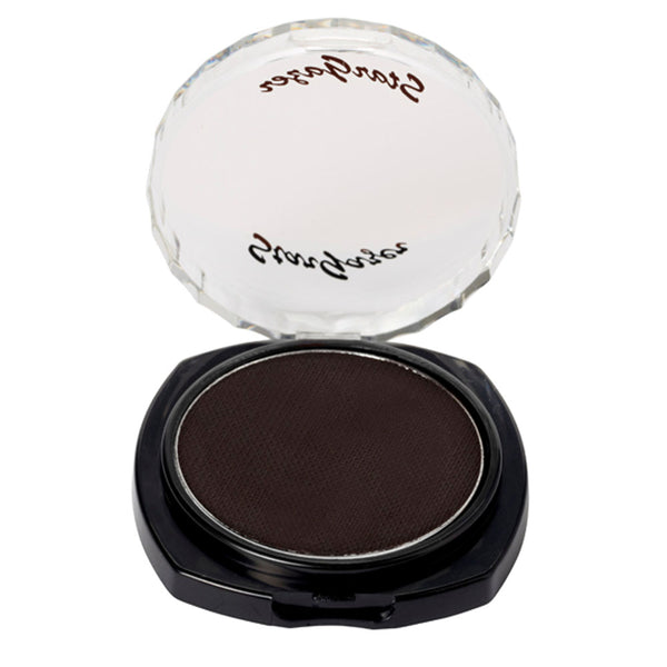 Stargazer  Eye Shadow Blusher Black 3.5g