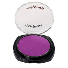 Stargazer Eye Shadow Blusher Purple Passion 3.5g